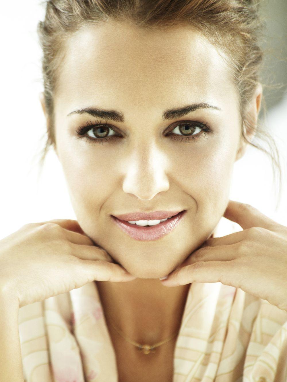 Algunos activos ayudan a la piel a regenerarse en las horas de sueño.
