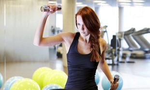 Llega el gimnasio de la mente para entrenar el cerebro.