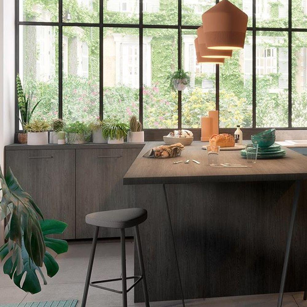La Maison Du Monde Bilbao mobalpa, la nueva tienda deco que hace temblar a ikea
