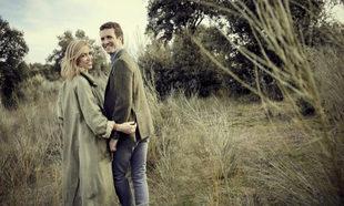 Isabel Torres y Pablo Casado esta año cumplen 10 años de matrimonio.