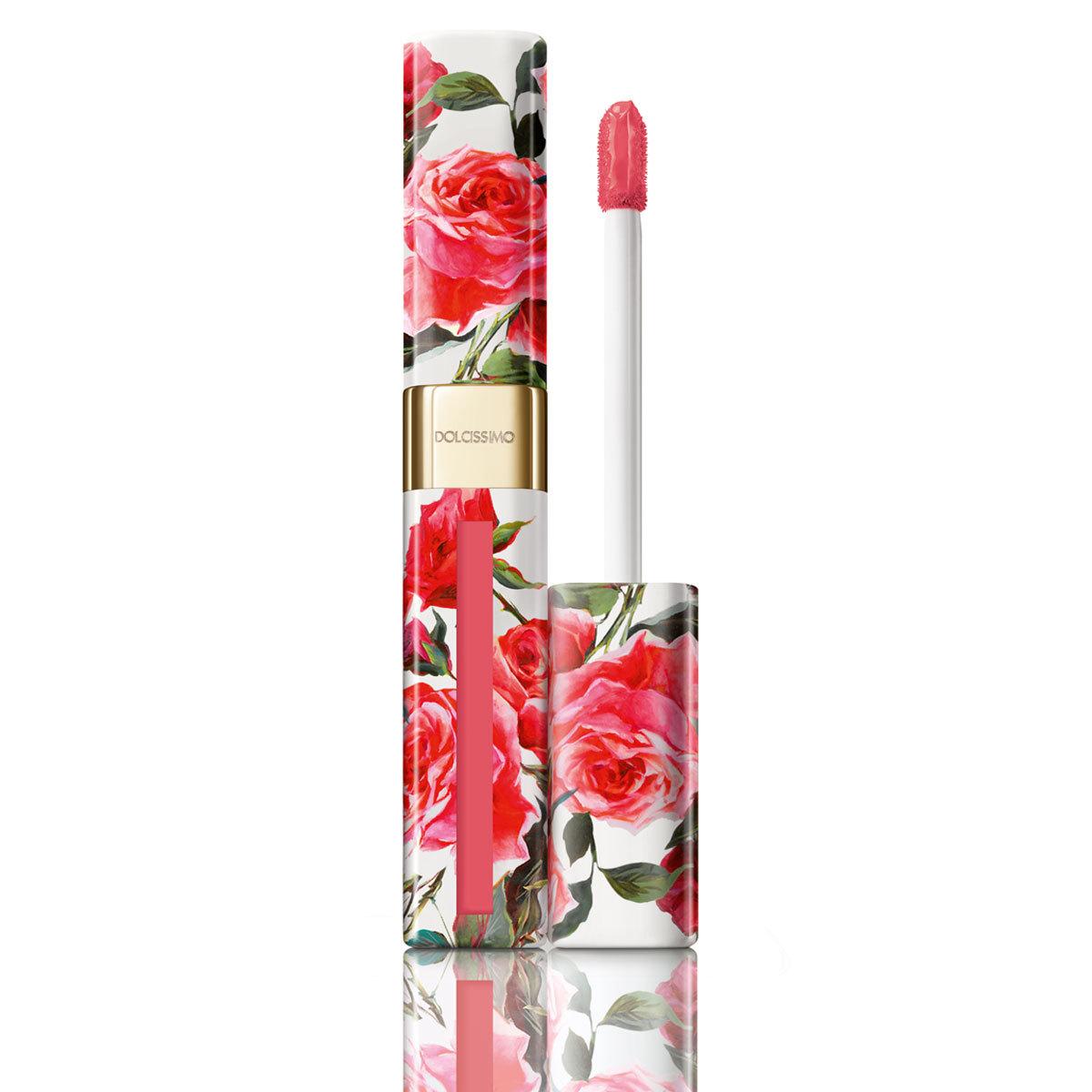 Pintalabios Dolcissimo Candy 17 de Dolce & Gabbana.