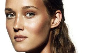 Si utilizas Vitamina C tendrás una piel luminosa, sin manchas y...