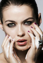 Las mejores limpiadoras de farmacia para todo tipo de pieles por menos de 25 euros
