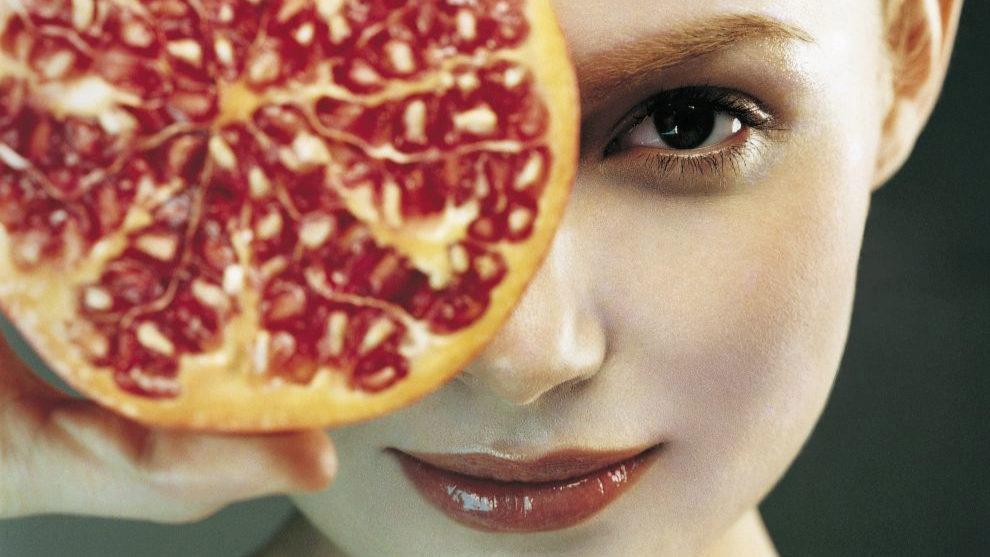 Todos los alimentos que lleven más de cinco ingredientes no son...