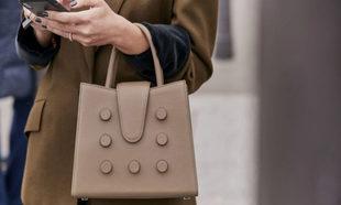 Nos lanzamos en busca del bolso perfecto para tus<em> looks</em> de...