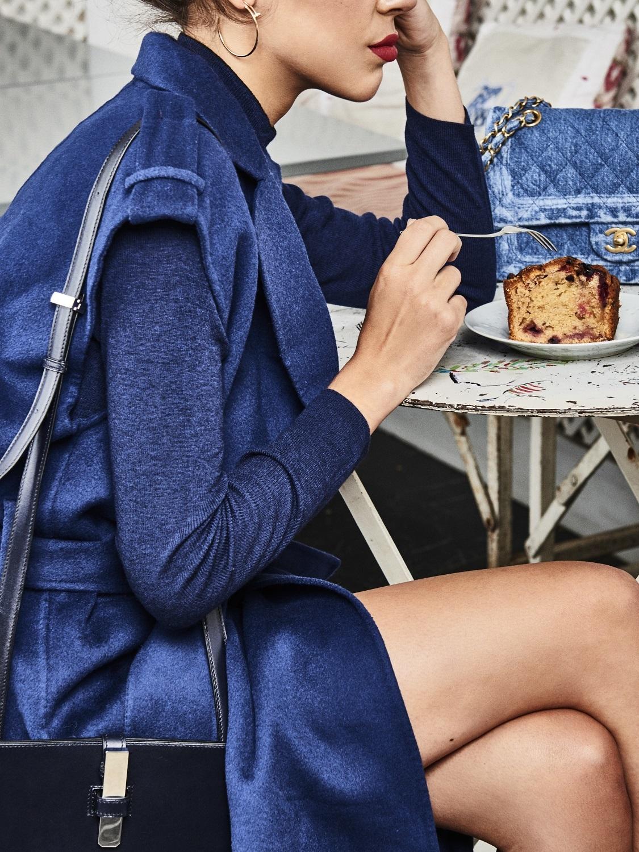 111a21a67 Cómo acabar con el antojo de dulce después de comer | Telva.com