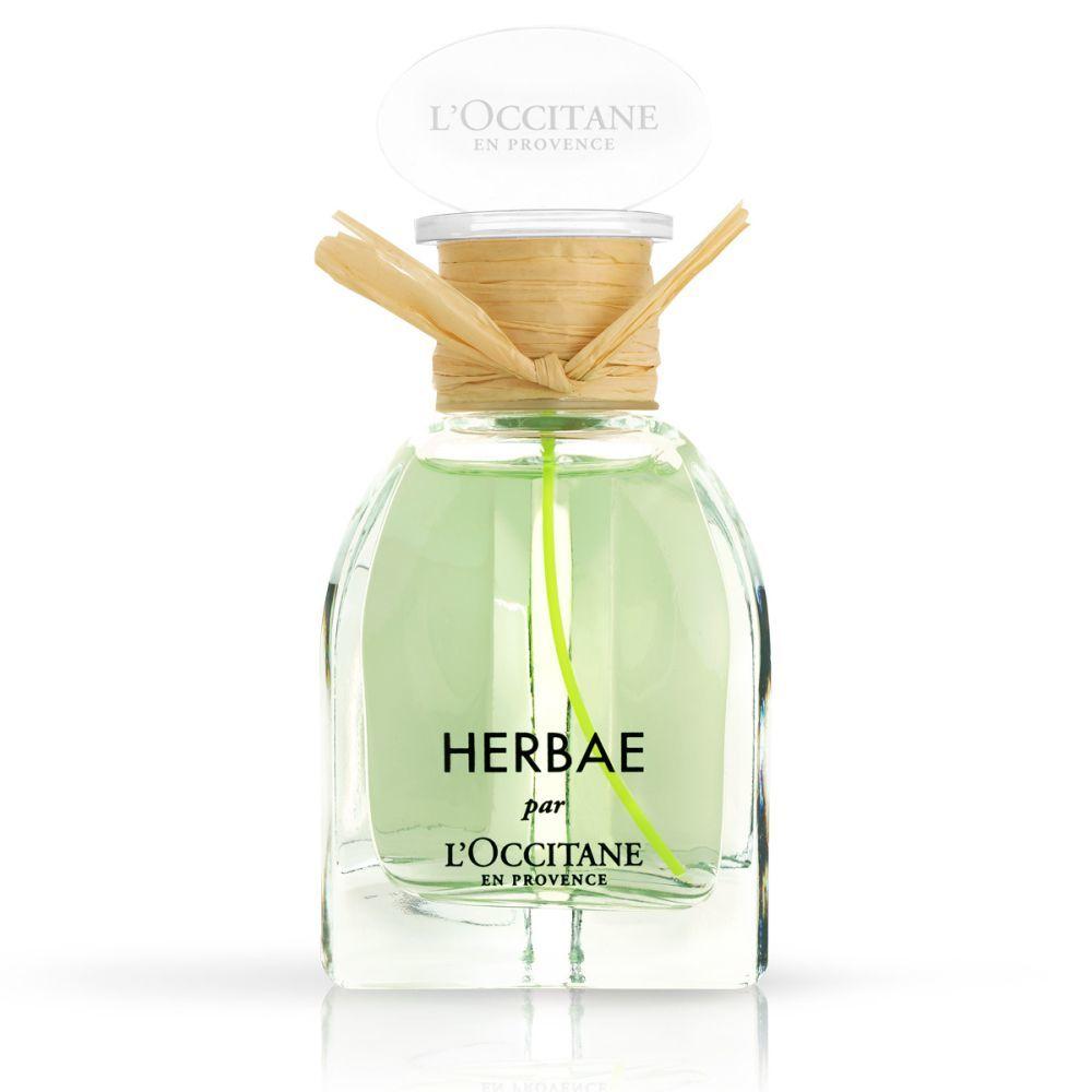 Herbae, L'Occitane.