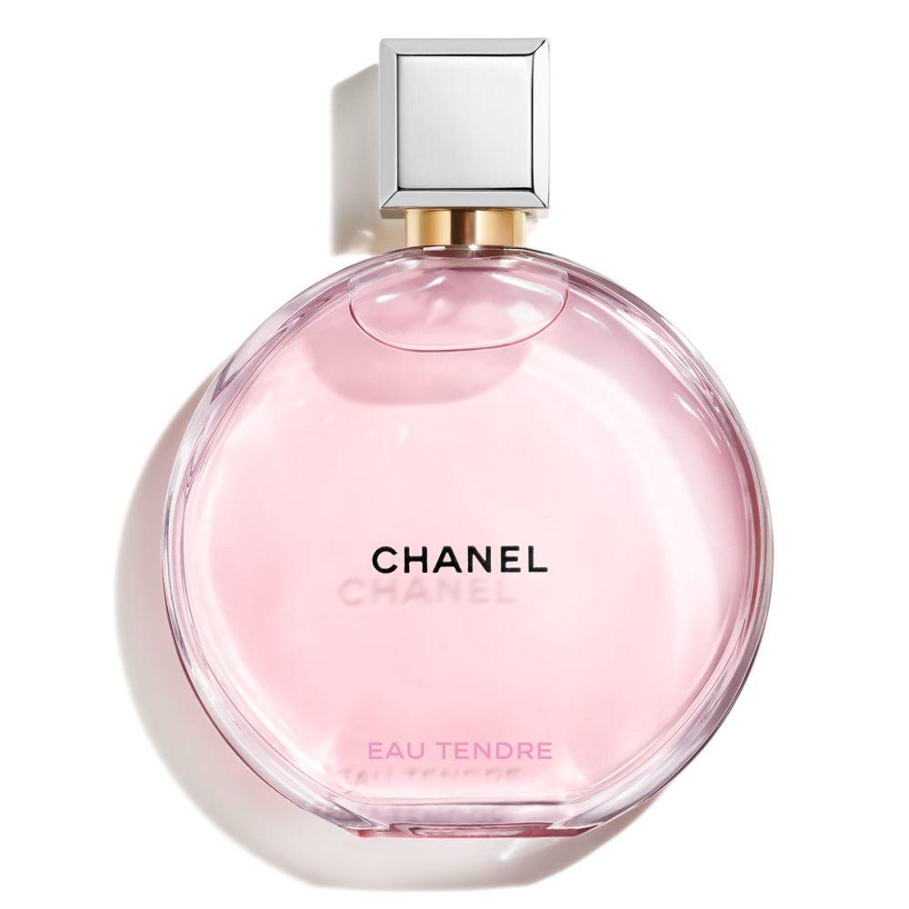 Chance Eau Tendre Eau de Parfum, Chanel.