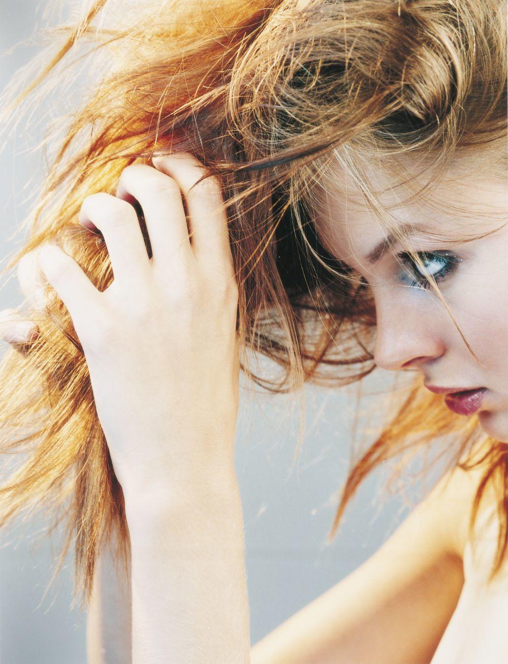 Descubre nuestra selección de aceites para el pelo que querrás...