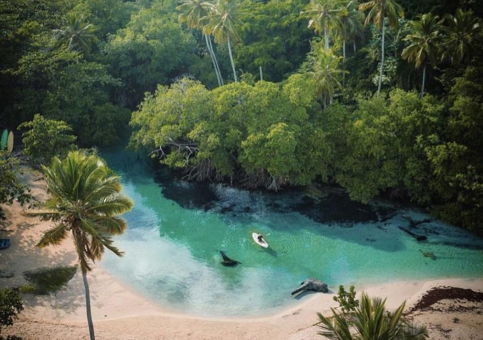 La República Dominicana es uno de los destinos indispensables en el...