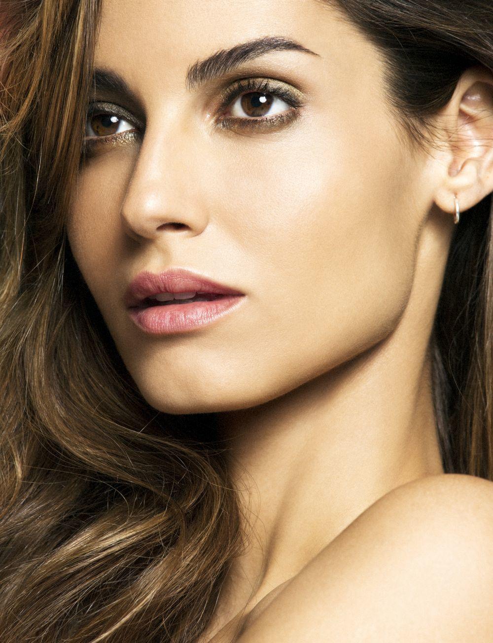 Descubre las bases de maquillaje perfectas para las que no quieren...