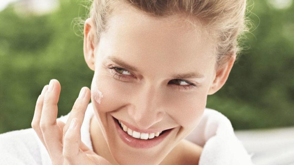 Los ácidos cosméticos son buenos aliados de las pieles maduras, pero...