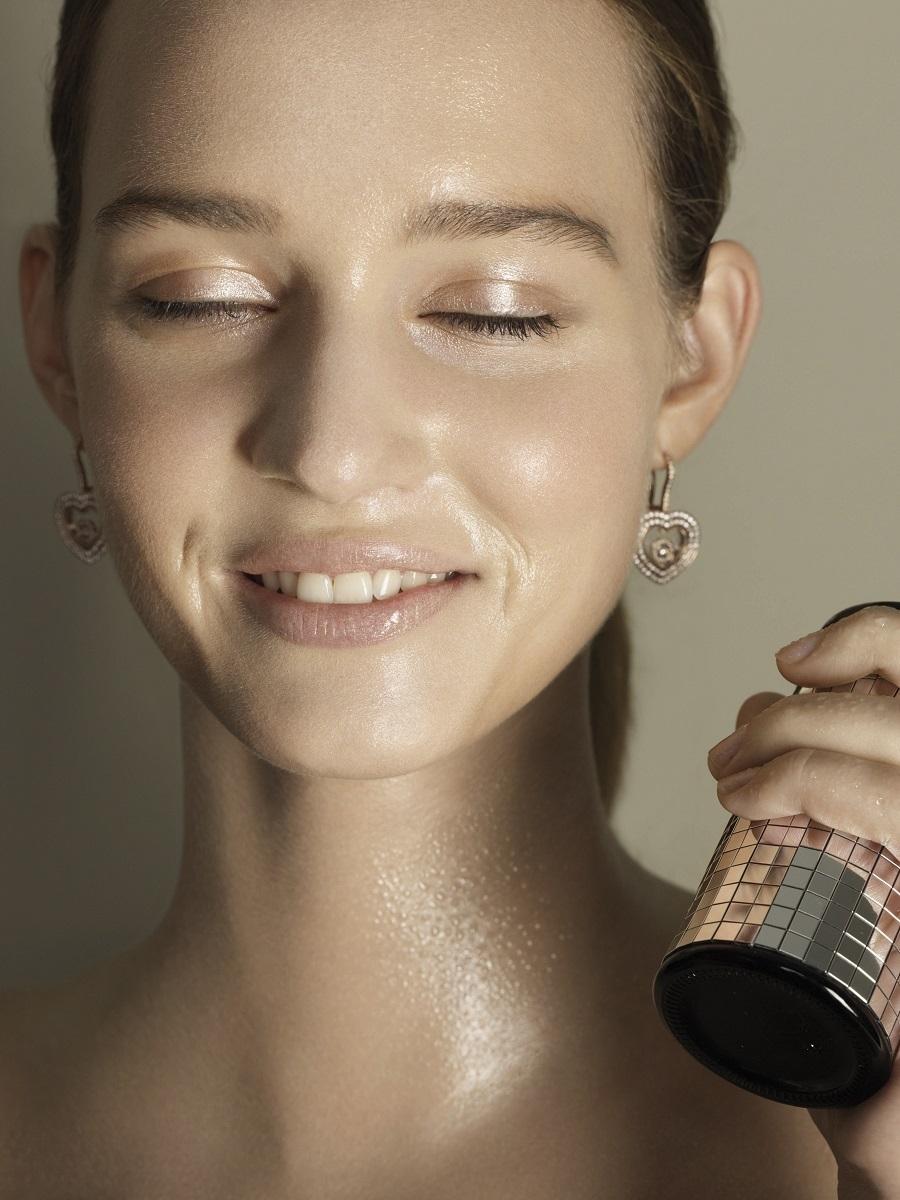 Las mejores brumas faciales para incorporar a tu rutina de belleza en...
