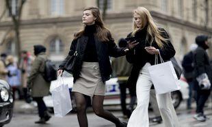 Fichamos las 15 compras imprescindibles (y de tendencia)