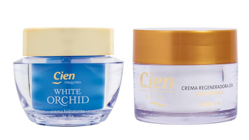 la mejor crema rejuvenecedora