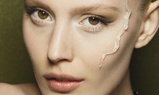 Por qué no puedes saltarte el sérum en tu ritual de belleza. Estos...
