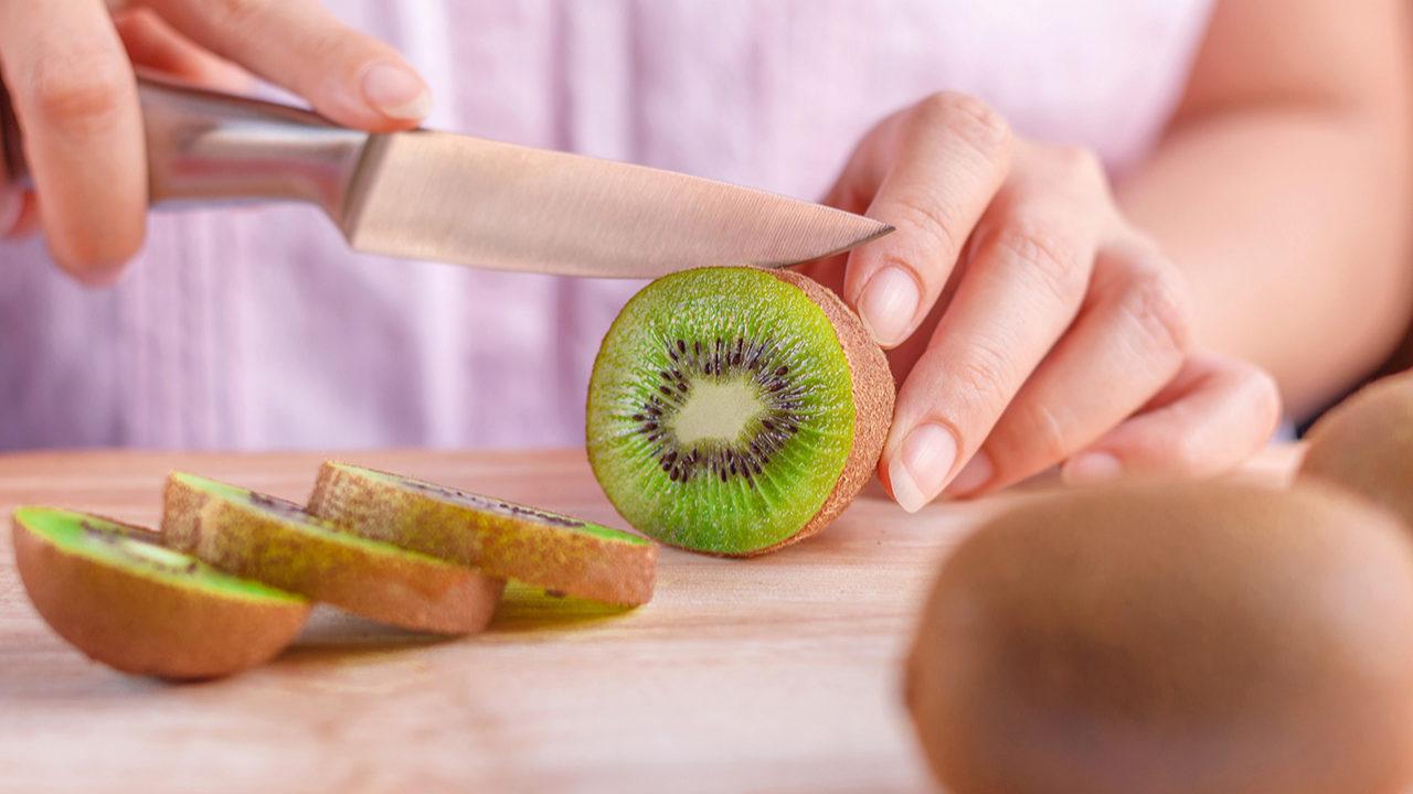 Comer fruta y llevar un estilo de vida activo son los mejores trucos.