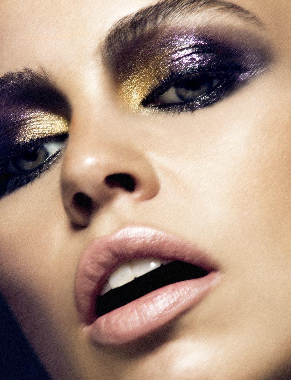 Utilizar cosméticos que contengan ácido glicólico, cualquier tipo...