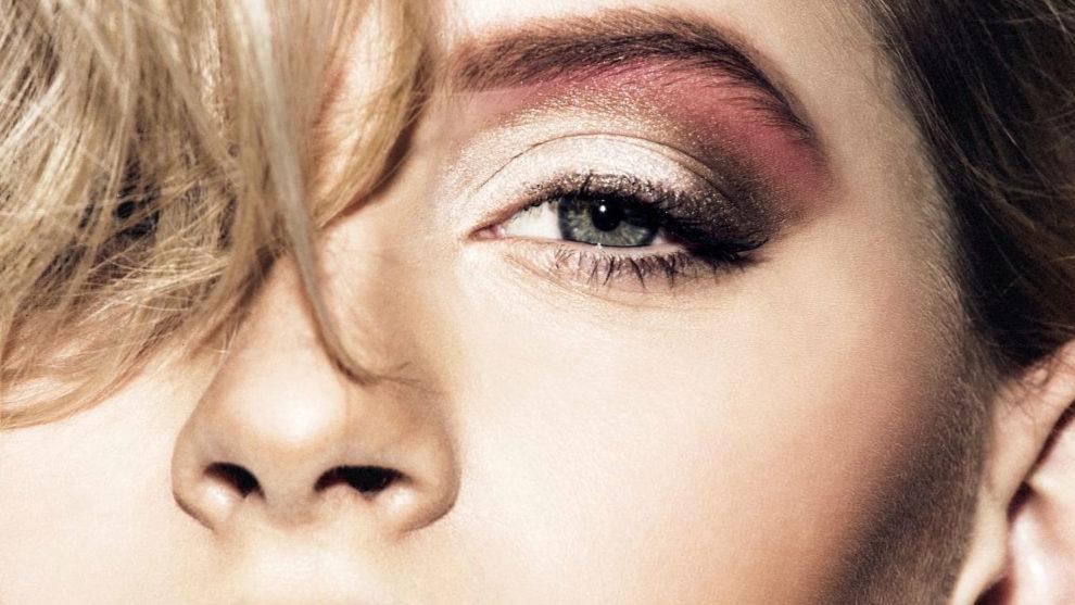 Esta primavera, aprende a maquillarte con las sombras de ojos que...