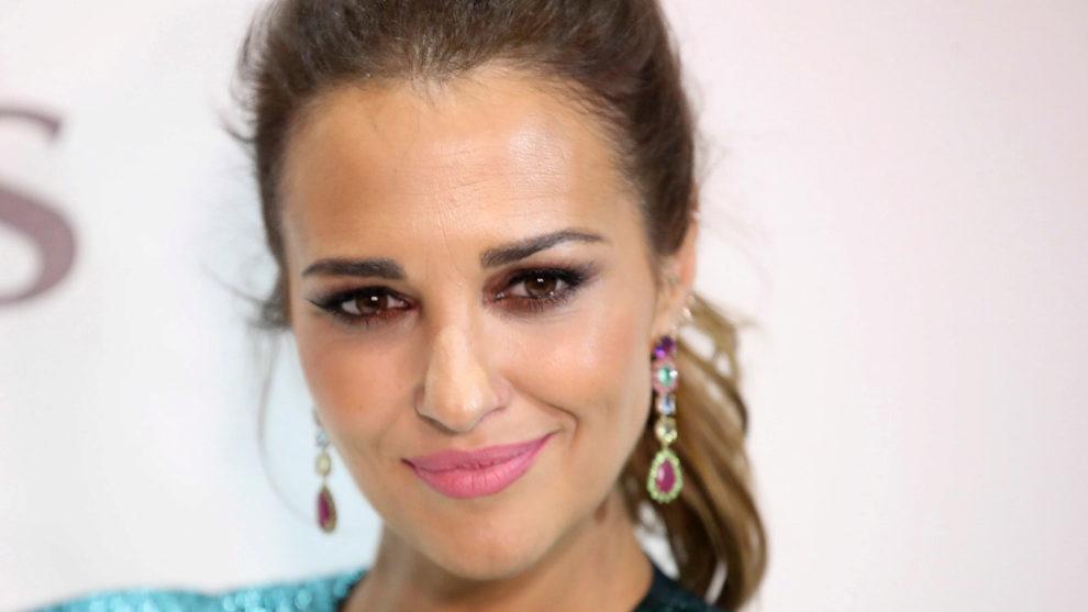 Radiofrecuencia Facial El Tratamiento Favorito De Las Famosas Para Lucir Una Piel Más Joven Telva Com