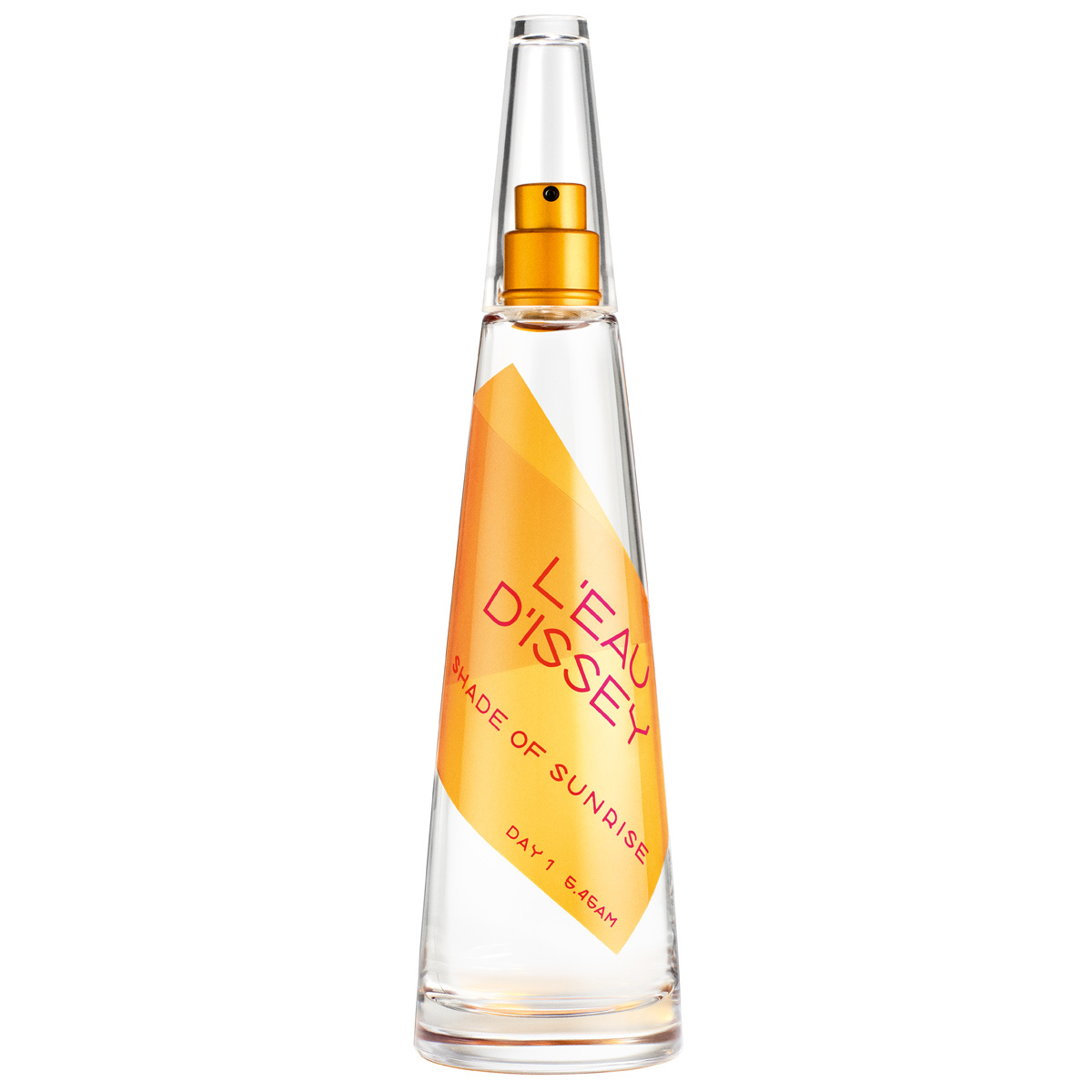 L'Eau d'Issey Shade of Sunrise de Issey Miyake