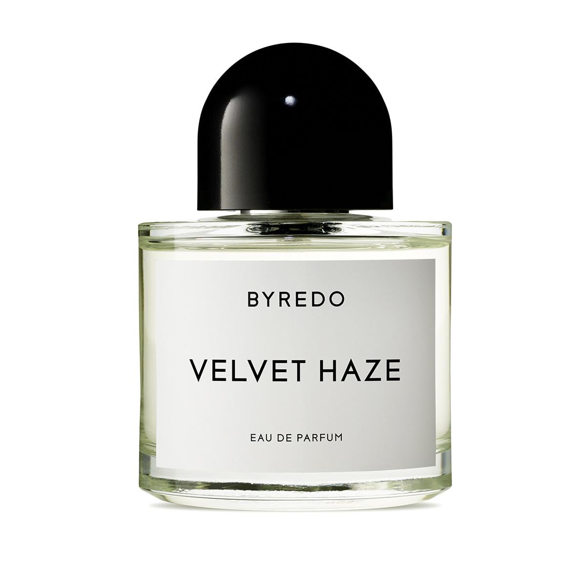 Velvet Haze de Byredo