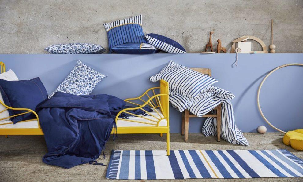 Nueva colección de Ikea.