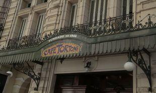 Se trata de uno de los más importantes de Buenos Aires a nivel...