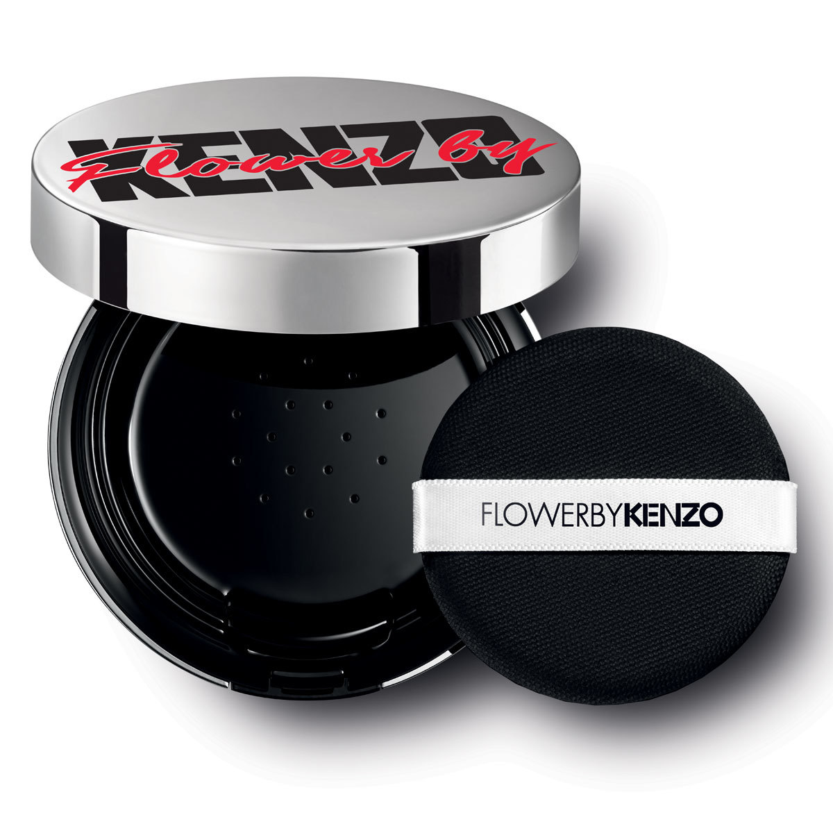 Flower by Kenzo, Le Cushion Collector.
