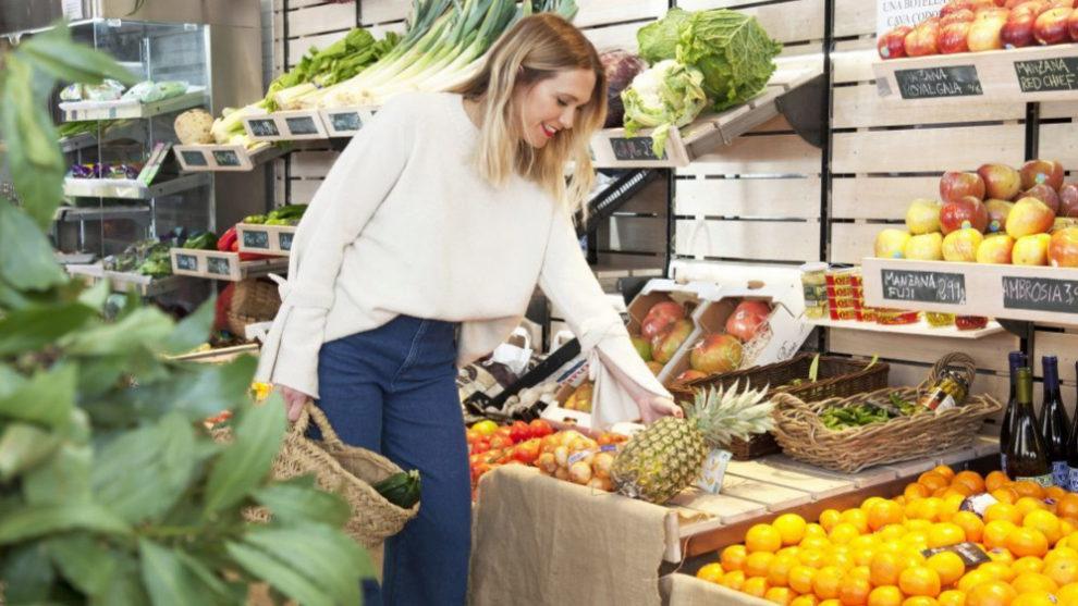 Descubre todo lo que debes saber sobre la dieta pegan que arrasa en...