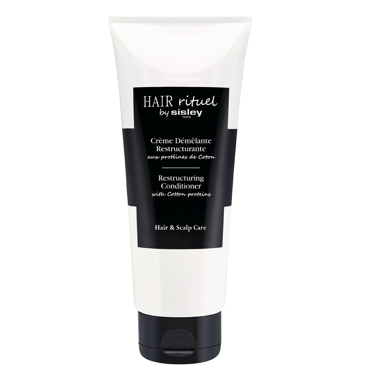 Restructuring Conditioner, Sisley (55 euros).