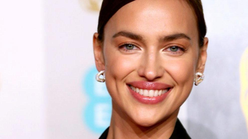 Ojos Verdes La Mejor Guía De Maquillaje Para Sacarles