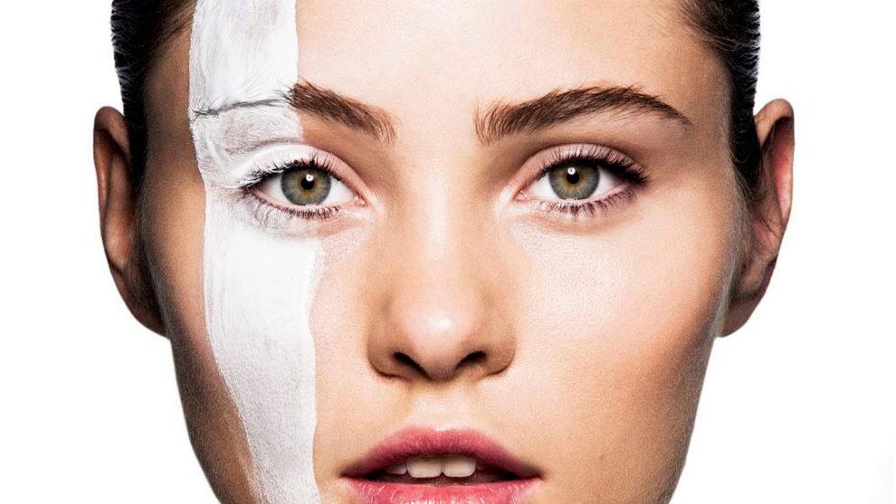 Descubre los principios activos más efectivos para cuidar tu piel y...