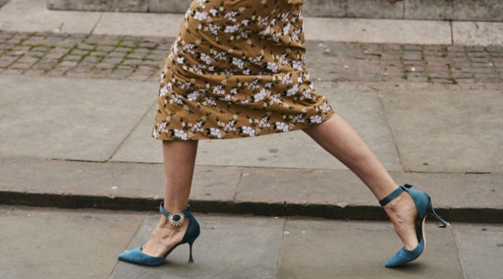 ebf7ea88d Tendencias de primavera: las 5 faldas que queremos esta temporada ...