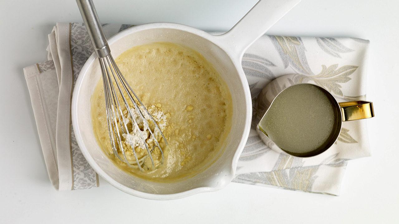 beneficios del pan de trigo sarraceno