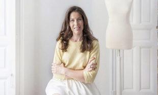 Amanda Briega, formadora de directivos y experta en creación de marca...