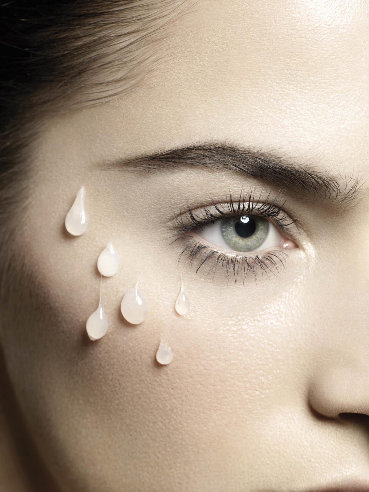 Los mejores sérums según las necesidades de tu piel.