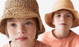 Roscón y Diego, hijos de Samantha Vallejo-Nágera, en la nueva...