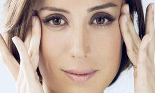 Tamara Falcó comparte muchos trucos de belleza con su madre, Isabel...