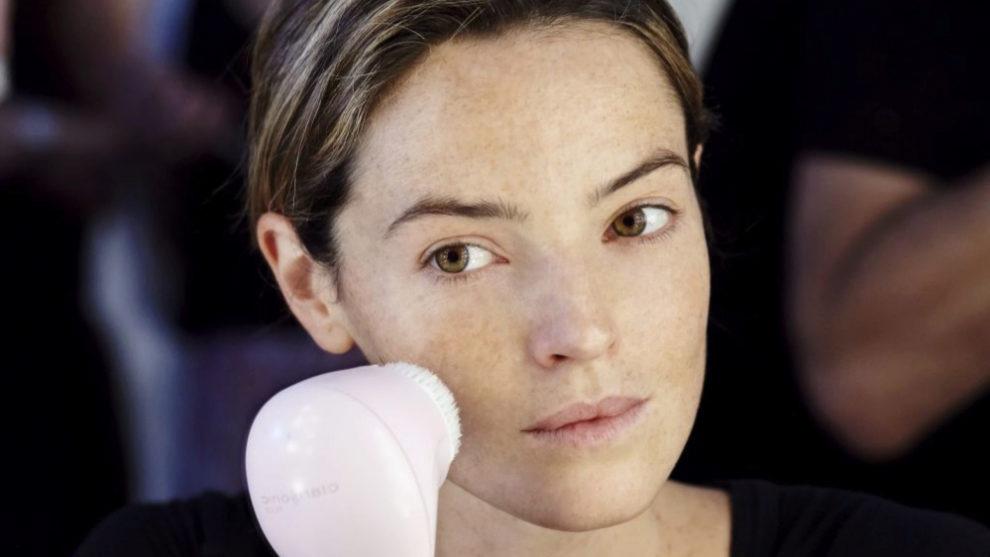 Analizamos los mejores cepillos faciales para tu limpieza del rostro a...