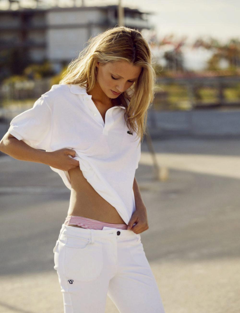 La revisión ginecológica anual es una cita obligada para todas las mujeres.