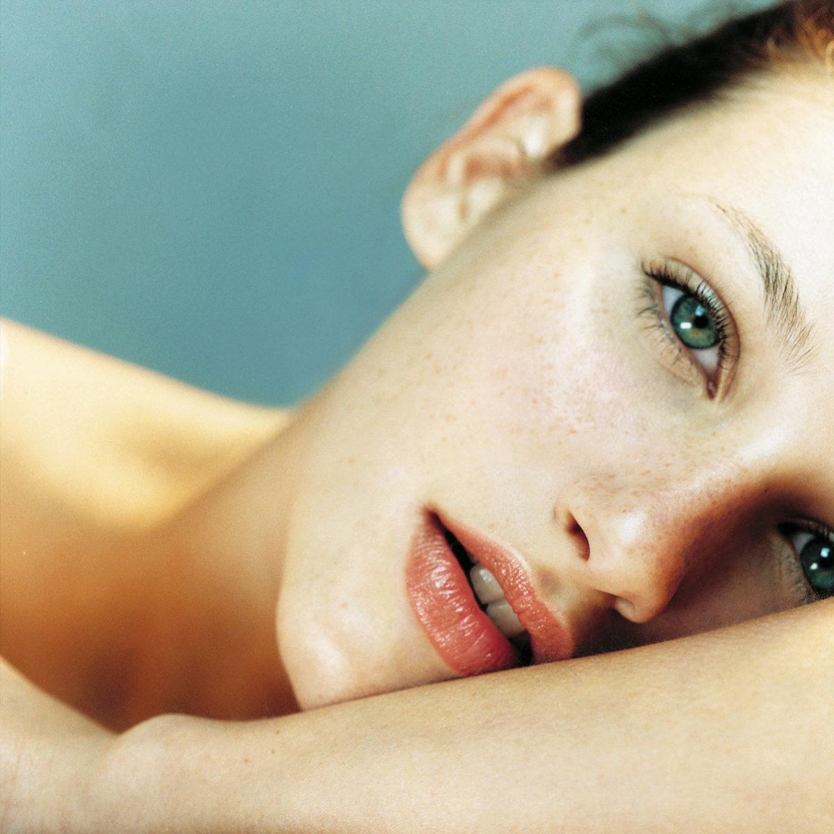 Las vitaminas y minerales nos pueden ayudar a combatir el cansancio.