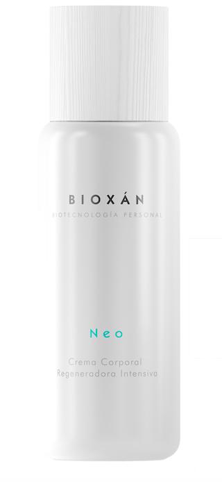 Una fórmula biológica específica para pieles muy sensibles
