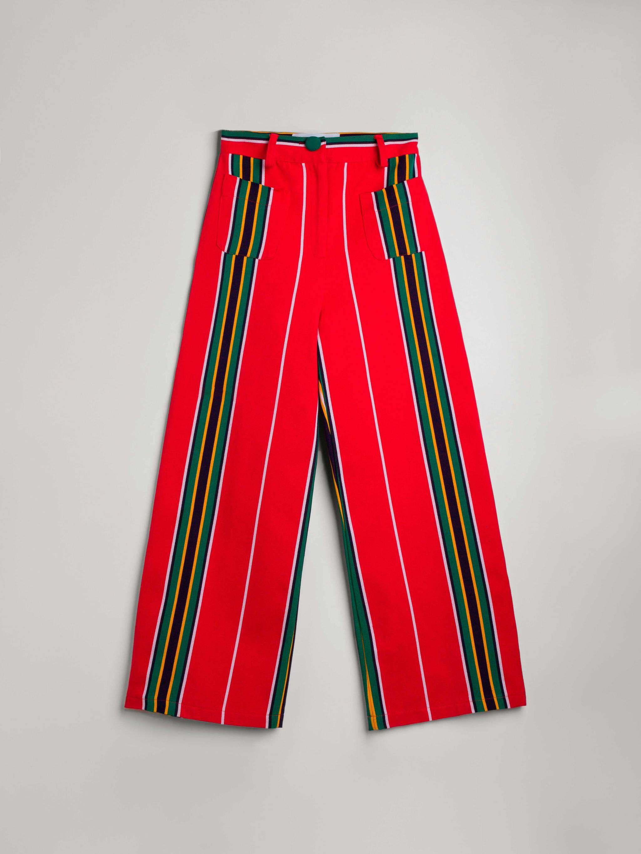 Pippi Pants de La Veste (245 euros).