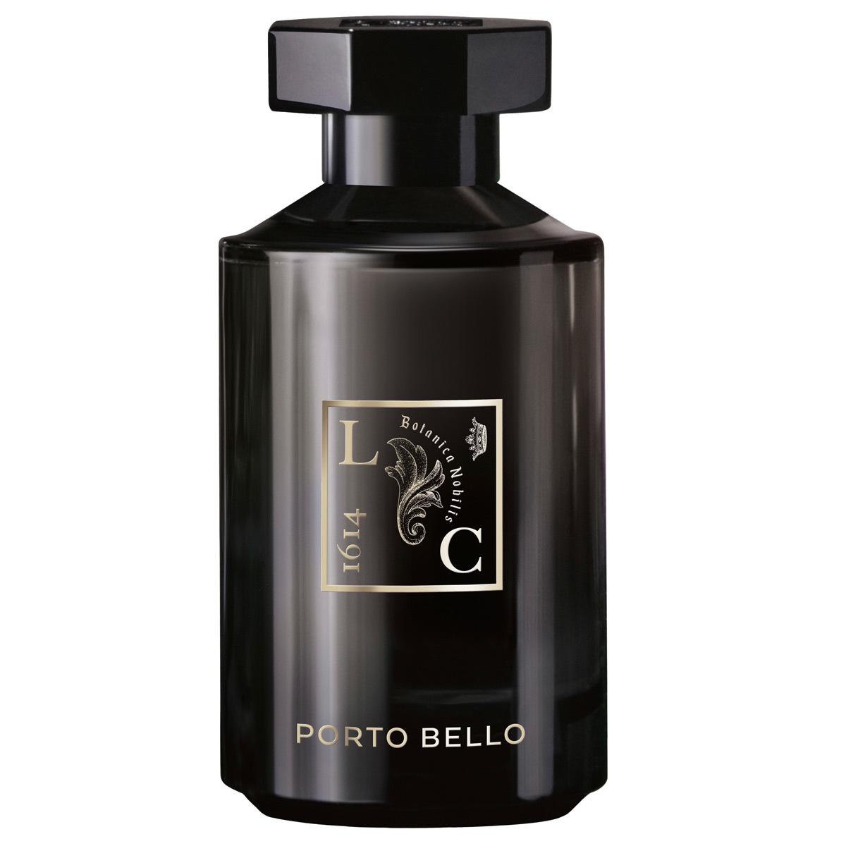 Porto Bello Eau de Parfum de Les Couvent des Minimes (43,95 euros, 50...