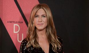 Jennifer Aniston es la reina de los cortes de pelo a capas desde que...