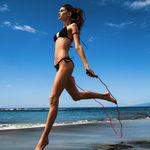 Operación bikini: ¿cada cuanto conviene practicar cardio si queremos adelgazar?