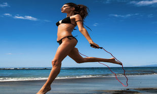 Si queremos adelgazar no podemos acostumbrar a nuestro cuerpo a un...