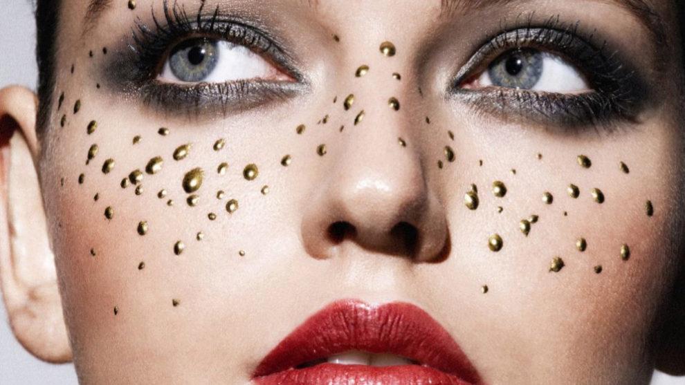 ¿Funcionan los productos secantes para combatir el acné y las...