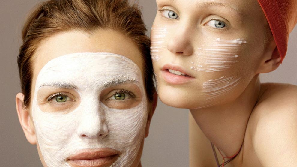 La cosmética orgánica está de moda pero no todos los productos son...